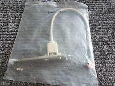 Asus Slotblech Firewire Bracket - Single Port - P/N: 14-011012062