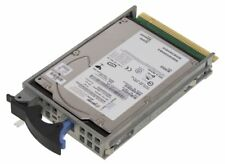 IBM 00P3072 73gb 10K Rpm U320 80-pin SCSI