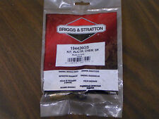 Briggs Power Products Pressure Washer Pump Chemical Injection Kit #194426Gs -New