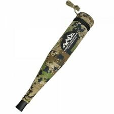 Rocky Mountain Calls Bully Bull Extreme Elk Bugle, Sitka Subalpine Camo