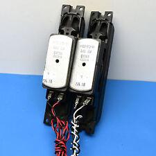 SONY 1-826-873-41 Speaker Set KDL-55EX710, KDL-40EX600