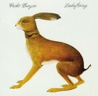 Vashti Bunyan Lookaftering  Vinyl LP NEW sealed