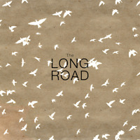 The Long Road (British Red Cross) - Various (NEW CD)