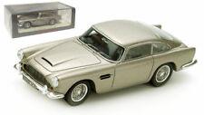 Spark S2429 Aston Martin DB4 Series 4 1961 - 1/43 Scale