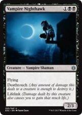 4x Vampire Nighthawk NM-Mint, English Explorers of Ixalan MTG Magic