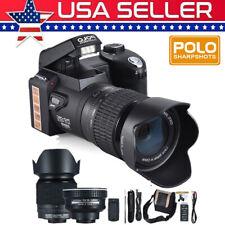 1080P Digital Camera 3