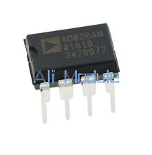 5Pcs AD8065 AD8065ART Fastfets From Analog Device SOT23 rg