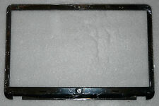 NEW GENUINE HP ENVY 6-1006EA 6-1010SA 6-1012TX SLEEKBOOK FRONT BEZEL 686591-001