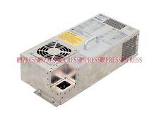 POWER SUPPLY HP 0950-3339 POWER SUPPLY 1200W