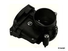 Fuel Injection Throttle Body fits 2007-2011 Mini Cooper  SIEMENS/VDO