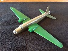 WWII 1/72 Model Aircraft Vickers Wellington will Need finishing #2
