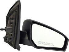 Door Mirror Right Dorman 955-983 fits 07-12 Nissan Sentra