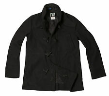Men's Wool Blend Coats and Jackets
