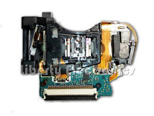 NEW OPTICAL LASER LENS for PS3 Slim Model CECH-3004A / CECH-3005A