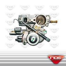 carburatore SI 24-24E DELL'ORTO 583 VESPA PX 200E MISCELATORE PIAGGIO COD.1794