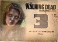 TWD S3 Walker Wardrobe #W6