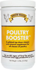 Rooster Booster Poultry Booster Vitamins & Mineral Chicken Supplement 1.25lb