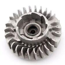 Flywheel For STIHL Magnum MS380 MS381 038 038 AV Super Chainsaw