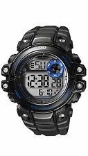 Q&Q by Citizen - Sportuhr  - Wasserdichtigkeit 10Bar - M151J002Y