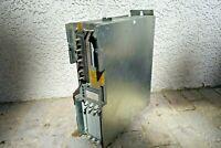 INDRAMAT DDS02.1-W050-D Servo Amplifier Drive DDS2.1-W050-D