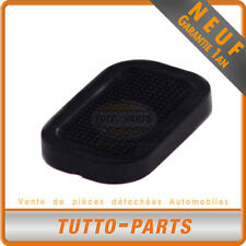 Gummi Pedal Bremse Ford Transit - 1631037 86VB2454AA 302745