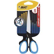 BIC Kids Scissors 16 cm