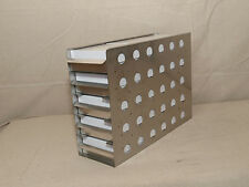 Thermo Scientific RSK13SD4 Shelf Kits for Ultra-Low Temperature Freezers - New