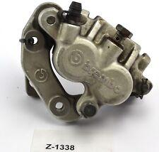 HUSQVARNA WRE 125 Año 04- Pinza de freno delant.