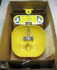 Bradley S19224EW Halo Eyewash Station Bowl - OPEN BOX