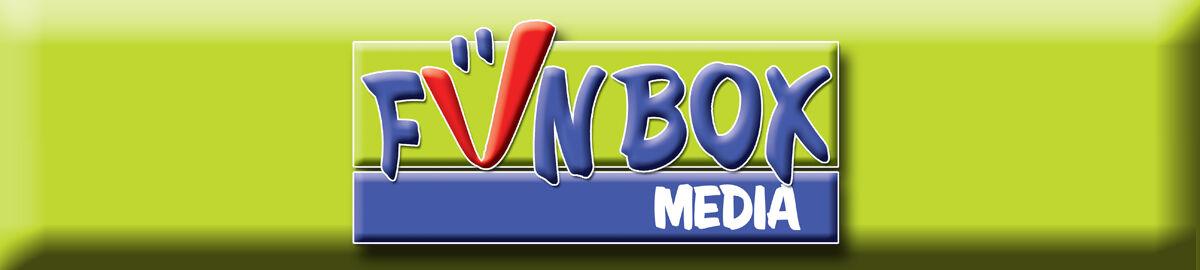 Funbox Media Ltd