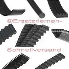 Zahnriemen //belt für Black/&Decker BD710,711,712,KW710 u.a
