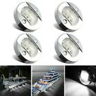 Boat Stern Lights Accessories Cabin Deck Decorative Lights Durable High Quality
