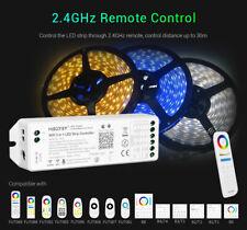 Mi·Light WL5 5 in 1 LED WIFI Controller For RGB RGBW CCT led strip light Control