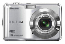 Fujifilm FINEPIX A Series ax550 16.0mp Digitalkamera-Splitter