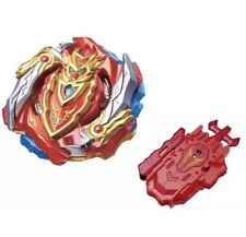 Takara Tomy Beyblade Burst b-129 Cho-Z Achilles 00 Dimension JAPAN OFFICIAL