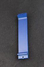 Buderus Kunststoff Abdeckung in Blau für Ecomatic 3000 Blau Hs 3206 3220 7079100