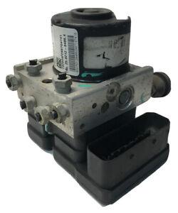 2008 Chevrolet Cobalt HHR ABS Anti Lock Brake Pump | 25782044