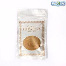 Jojoba Beads For Face Exfoliant - 100g (EXFO100JOJOFACE)