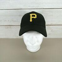 Pittsburgh Pirates 9FORTY New Era MLB Adjustable Strap Hat Cap Baseball