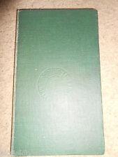 """VINTAGE ORDNANCE SURVEY SCOTLAND 1"""" MAP - Stirling -  1957 - Stirlingshire"""