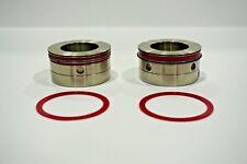 Used Spine Hinge Creaser 35mm Adj. SHC-ADJ/04-FP