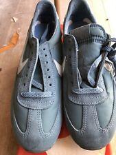 Vintage Original New 1984 Nike Echelon Smky B/Lt Smk size 8.5 Shoes 1792 Womens