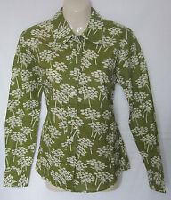 Boden Women's Cotton Tops & Shirts