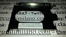 IBM thinkpad LENOVO  edge 0328-5eg caddy hard disk hdd 101227 60y5091 60y5285