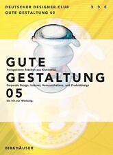 Good Design 05 (Gute Gestaltung   Good Design)-ExLibrary