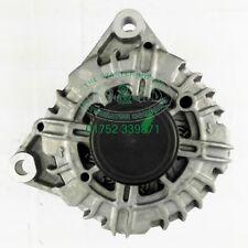 FORD FIESTA 1.5 TDCi Original Equipment Alternatore