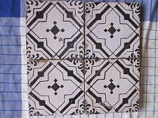 Croce messicana con piastrelle stock photos immagini istock