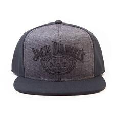 Ufficiale Jack Daniel's - LOGO-Premium CAPPELLINO