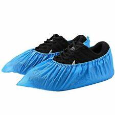 Outros em cuidados com roupas e sapatos