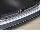 Original KIA Ceed CD Sportswagon Stoßstangen Schutzleiste Alu gebürstet